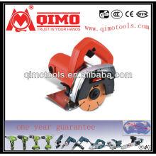 Мраморный резак QIMO 110мм 1050w 12000р / м