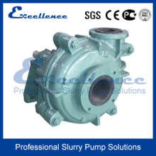 Mineral Processing Slurry Pump (EHR-4D)