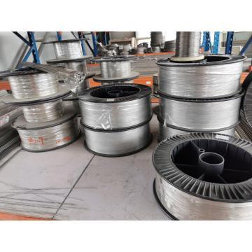 Medica pure titanium wire