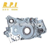 Pompe à huile moteur pour MITSUBISHI 4G63 OE NO. MD327450