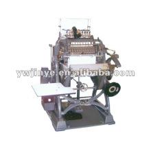SX-01A Fadenheftmaschine