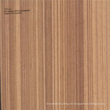 EV-Furnier Kunstfurnier aus Furnierholz