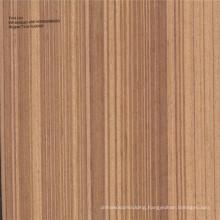 2x8' furniture face veneer
