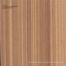 EV фанера шпон из искусственной древесины
