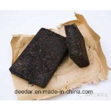 Brick Dark Tea