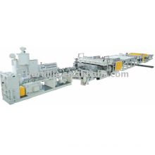 Hot Selling!! PVC Pipe Production Line(25)