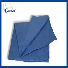 Serviette chirurgicale jetable en coton (QH6998450)