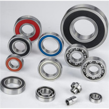 6001 Bearing Steel Deep Groove Ball Bearing with Competitive Price