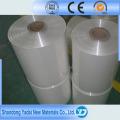 Super Power Machine Pallet Wrap Automatic PE Film/Stretch Film Wrapping Film