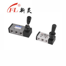 Factory High Quality Good Price Pneumatic Hydraulic Fitting