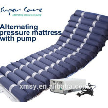Medical air tube anti-badsore bed mattress