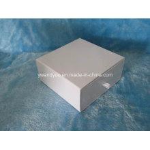 Роскошная Свеча в картонной коробке Упаковка