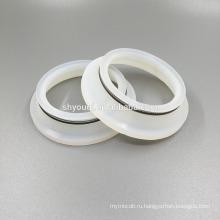 Жо типа резиновое уплотнительное кольцо в все Размер оси вращения 45*72*17 горячая продажа