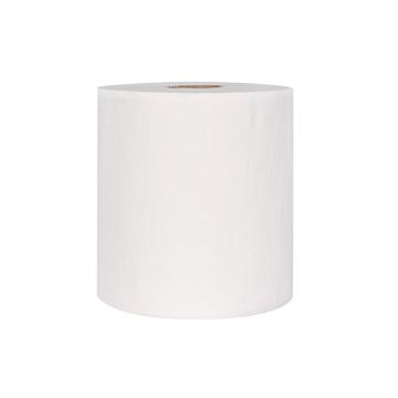 Wholesale white bath toilet tissue roll