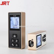 Detector láser de buscador de rango digital 100m OEM