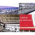 Machine à mouler multi-aiguille informatisée YTNC96-3-6