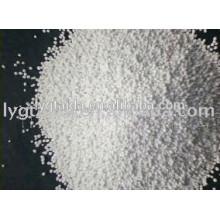Fosfato Monocálcico MCP Granular