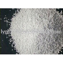 Feed Grade Monocalcium Phosphate MCP Granular
