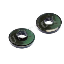 043 20 55.5 12 Friction Bearing