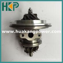 K03 53039700055 Kern / Chra / Turbo-Kartusche
