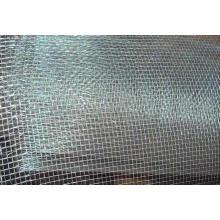 Galvanized Window Screen/Galvanized Wire Mesh