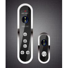 Lift Control Panel&Calling Box
