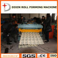 Roof Tile Machine for Sale in China
