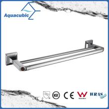 High Quality Brass Double Towel Bar (AA9014B)