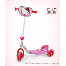 Mini scooter enfant avec best-sellers (YVC-001-1)