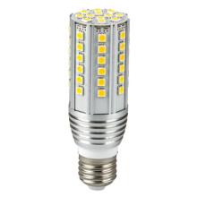 DIMBARE LED MAÏS LAMP 60 SMD 1000LM