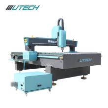 CNC-Fräsmaschine 1212 1224 1325 Holzschnitzerei