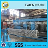 china supply Gabion Mesh Machine In Stock newest machine china