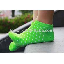 Женская одежда носки