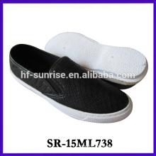 Heiß-verkaufen Männer Schuhe 2015 Italien Männer Casual Schuhe Schuhe für Männer