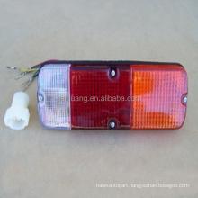 Aftermarket Tail Lights For Hilux BJ42 81550-60272