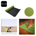 Non-slip Yoga Exercise Accessories TPE Yoga Mat