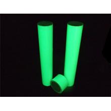 Realglow Photoluminescent Vinyl Film RGT-H