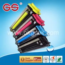 Distribuidor de productos industriales C2600 cartucho de impresora compatible para Epson