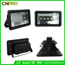 Proyecto High Bright 250W LED Flood Light impermeable al aire libre