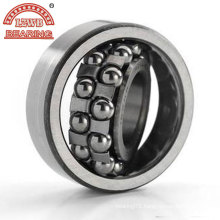 High Precision Self-Aligning Ball Bearings (2308K)
