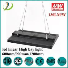 New Design 200W Led Linear High Bay