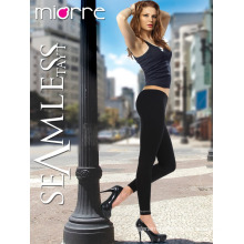 MIORRE SEAMLESS LEGGINGS