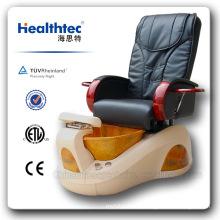 Cadeira dos TERMAS do pedicure da massagem da saúde do nível superior (A202-1801)