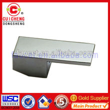 Zinc alloy Faucet handle DS35-2
