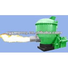 Bestes Design! Biomasse-Brenner YG-J Serie von Gongyi Yugong