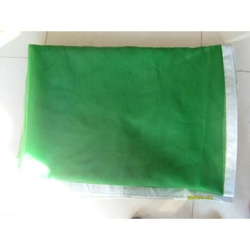 PVC Coated Polyester Building Safety Net