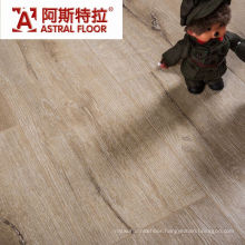 8mm Ans 12mm German Techology Light Oak Embossed Laminate Flooring
