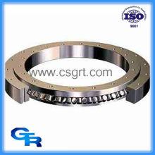 slew drive bearing