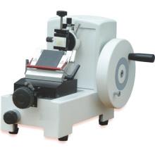 Bk-2508 Manual Microtome
