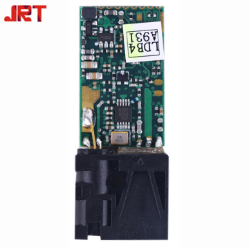20 Meter Ttl Module Survey Distance Measurement Sensor